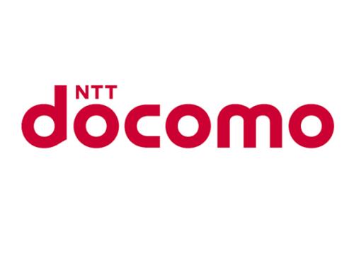 ドコモMNP