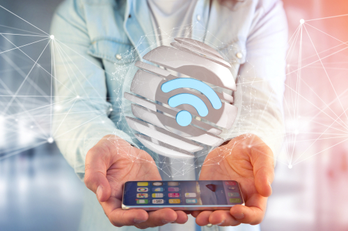 格安SIM+モバイルルーター情報まとめ